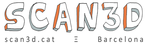 logo_Scan3DCat