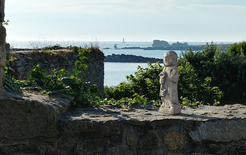 Costa-mar_SantPere