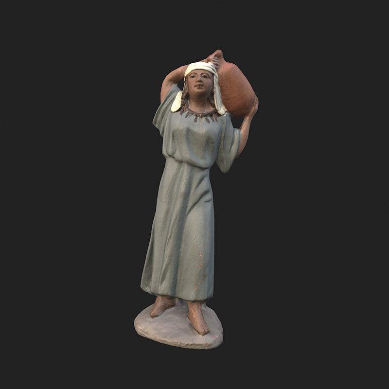 Figura-3d-dona-per-pesssebre