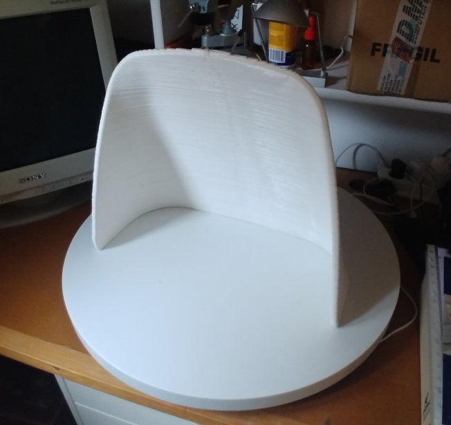 barca-escanejat-3d-motlle2