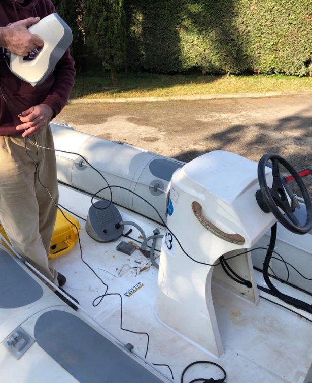 barca-escanejat-3d-tec1