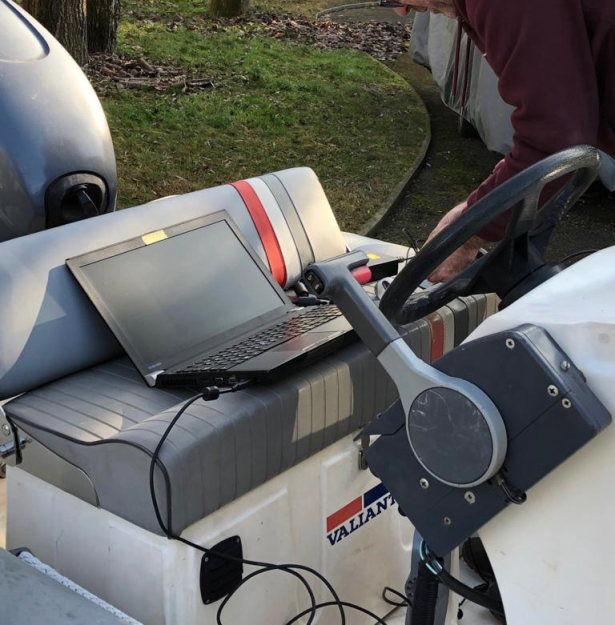 barca-escanejat-3d-tec2
