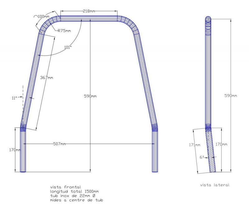 barca-escanejat-3d-planols